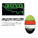 FATKAT FLOAT