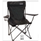 GRAUVELL FISHING CHAIR FISHER 7005