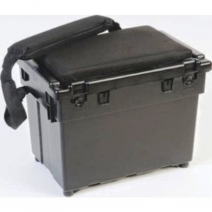 GRAUVELL BOX SEAT 150