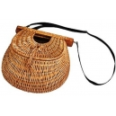 BASKET WICKER TROUT