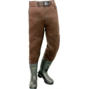 Pás Wader Boots