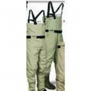 BREATHABLE WADER წინდები