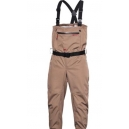 breathable wader, boot