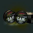 Cam Line Gravel