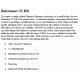 SHIMANO BAITRUNNER REEL ST  RB