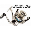 ALIVIO 4000 FC