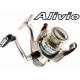 ALIVIO 4000 FC