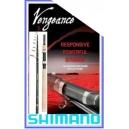 VENGEANCE STC MINITELE SP