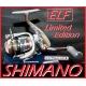 SHIMANO ELF