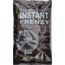 PELLETS INSTANT FRENZY 800G