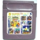 GAME BOY COLOR 16 IN 1