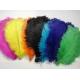 feathers saddle pack