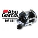 ABU GARCIA CARRETO TROLLING ABU SEASCAPE
