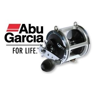 ABU GARCIA ABU-SEASCAPE TROLLING REEL