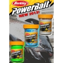 powerbait truit