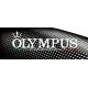 OLYMPUS STRAIN 3,00 m.