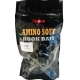 AMINO SOFT PELLETS 10MM.