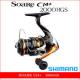 Shimano Soare CI4 30 2000 HGS