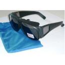 PLIAGE lunettes de soleil polarisées