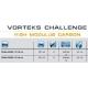 VORTEKS CHALLENGE