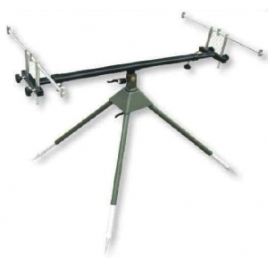 VORTEKS ROD POD 5123 (3 RODS)