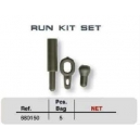 RUN KIT SET