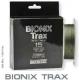 BIONIX TRAX 300 M.