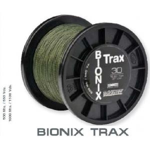 BIONIX TRAX 1000 M.