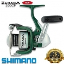 SHIMANO ZURICA 2500F