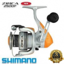 SHIMANO ZIRCA 2500F