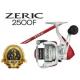 SHIMANO ZERIC 2500F