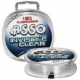 FLUOROCARBON INVISIBLE CLEAR 50M.