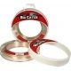 ASSO 100% FLUOROCARBON BIG CATCH