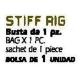 STIFF RING CARP