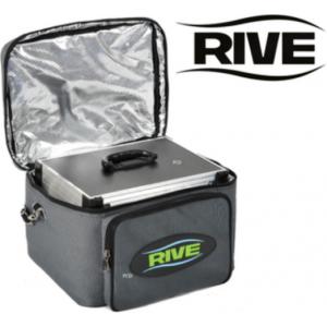 BAG FOR CASE RIVE ISHOTERMAL