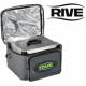 BAG FOR CASE RIVE ISHOTERMAL