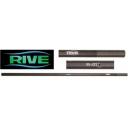 LANDING NET HANDLE R 012 RIVE