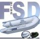 FSD 230
