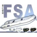 FSA 270