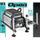OPEN RX HSP NOIR